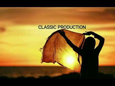 MAD WORLD - Hard Emotional Beat _ CLASSIC PRODUCTION