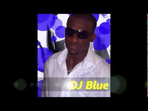 Download Mad Collab Entertainment.wmv