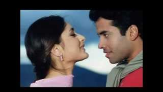 Mujhe Kuch Kehna Hai [Full Song] (HD) With Lyrics - Mujhe Kuch Kehna Hai