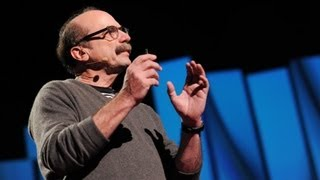 How to build your creative confidence | David Kelley thumbnail