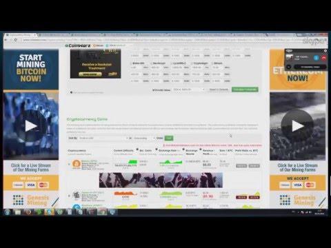 - Продажа игровой валюты в онлайн играх : купить