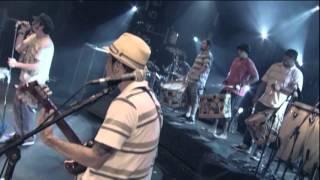 Baixar Nação Zumbi - Corpo De Lama (DVD Ao Vivo no Recife)