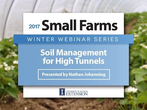 Small Farms Winter Webinar Series   S        Thursday, March 30, 2017 12 01 51 PM