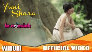 Official music video by yuni shara performing widuri voc. feat krisdayanti taken from album best of the itunes : http://smarturl.i...