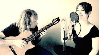 "Samira Saygili & Peter Autschbach - ""Sweeter Than Honey"""