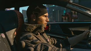 Cyberpunk 2077: We Saw 45 Minutes of Gameplay, Here's What We Thought - E3 2018