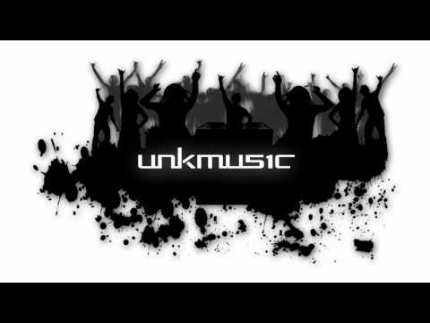 [Most Wanted - 2003] Skazi - Fire and Ice