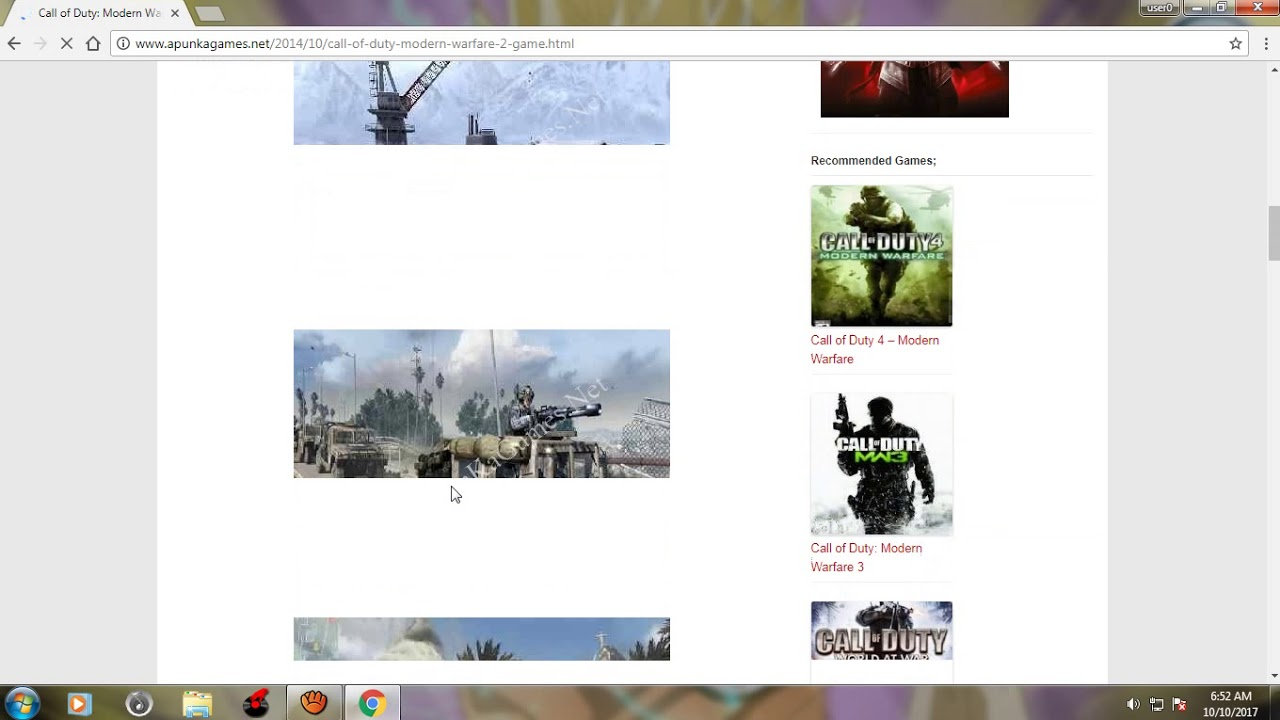 Inurl php product price call of duty pg bonus cash back
