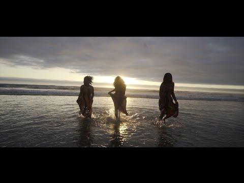 Lady Dyna ft Adora,Elizabeth Osalila
