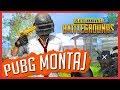 En İyİ ve eĞlencelİ anlarimiz playerunknown s battlegrounds montaj mp3