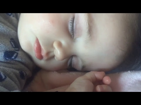 Baby Sleeping meditation sleep music Lullabies Lullaby