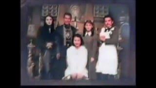 モダンチョキチョキズ 香取慎吾 1993年.