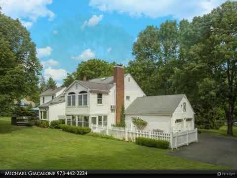 RE/MAX House Values - 13 WASHINGTON VALLEY RD