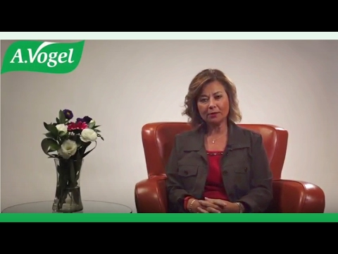 A.Vogel's Menopause Flash: Joint Pain