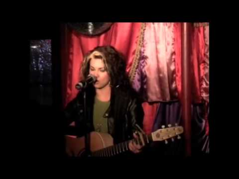 Tori kelly- Only girl in the world & Halo live