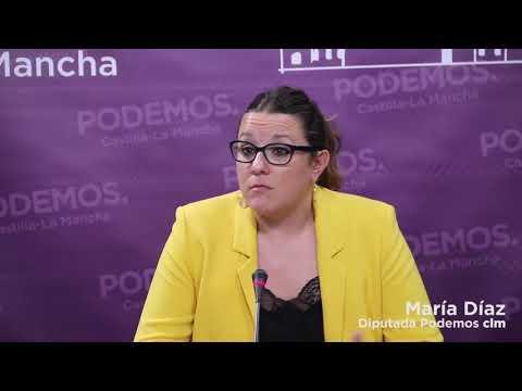 Decepción en Podemos por el rechazo a su iniciativa para exhumar a los golpistas del Alcázar