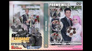 Download Lagu PURWO WILIS CAMPURSARI & GARENG TRALALA(PALUR)// @ WEDDING ANANG & WISYE //JATIPURNO 15-08-2019 mp3