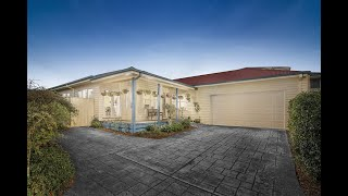 Croydon Hills - Private, Secure And Exceptionally  ...