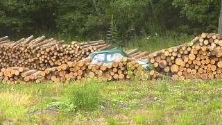 3 kjs austeria krokus 2011 fiat 126p chłodnicę uszkodził d