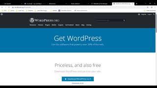 Abschnitt B-Hosting-Konto (Erstellen Sie Ein WordPress-Website [Schritt für Schritt] natürlich)