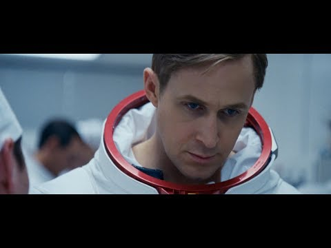 first-man---official®-trailer-2-[hd]