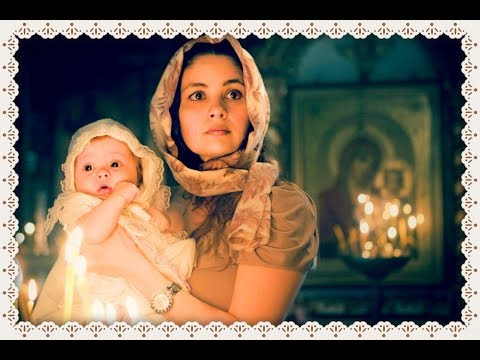🌹🙏🌹 Traditional Catholic Femininity: 10 Reasons To Wear The Veil