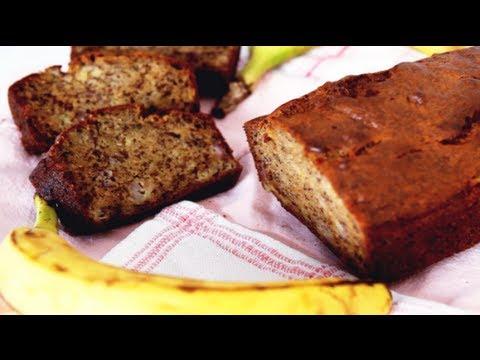 recette-pour-faire-the-cake-à-la-banane