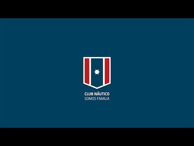 🔴 Clases Virtuales - Eduardo Garcia y Luan Cortes - Ritmos (6)