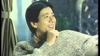 '77-95 お薬CM集vol.7 風邪薬4