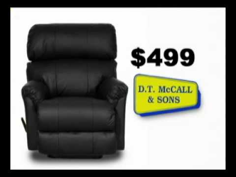 DT McCall U0026 Sons   6