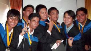 ENLI Cabanatuan - Batch 2009