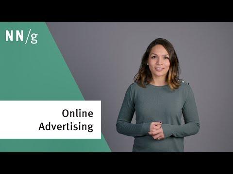 5 Tips for Effective Online Advertising