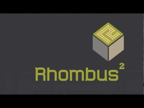 RhombusSquared Intro.mov