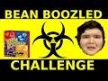 BEAN-BOOZLED CHALLENGE! ~SUPER GROSS JELLYBEANS~