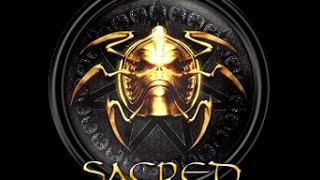 Descargar Sacred 1 Gold Edition PC Español