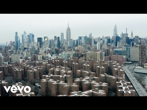 Johnny Burgos - The GREY ft. Leo Coltrane