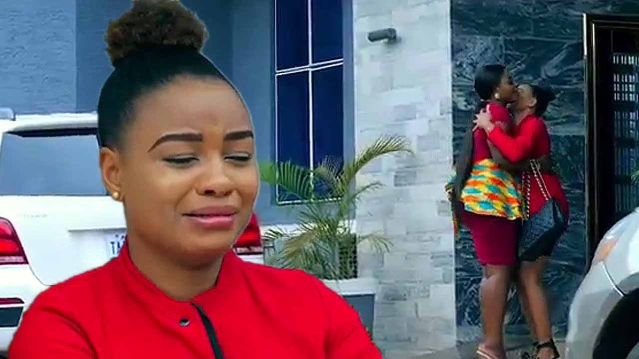 Download I Employed Her To Be My Househelp And Now She Is Pregnant For My Husband nigerian movies