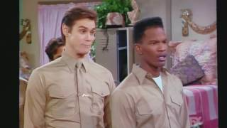In Living Color- Gays in the military