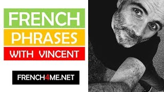 Learn French with phrases # Phrases 1051 - 1100 thumbnail