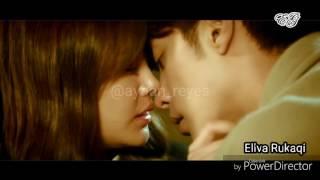 NAIN best romantic song 2017 korean Jin Wook & Yoo Mi | My secret romance