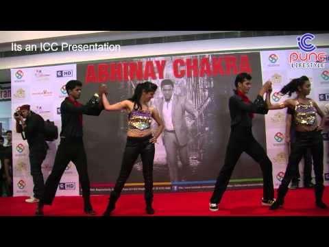 Govinda Alaa Re at Seasons Mall!