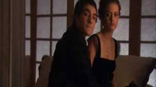 Gossip Girl - Serena Finds Blair And Chuck Kissing