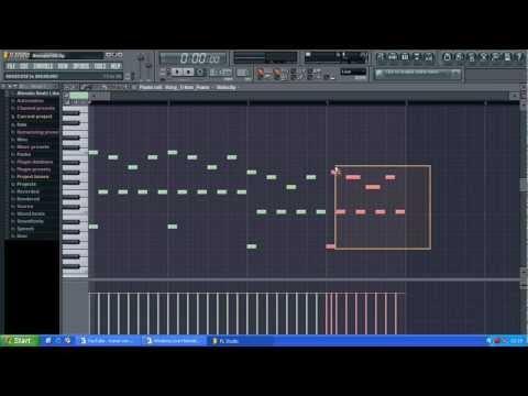 Оксимирон - Тентакли(обработка припев) - послушать и скачать mp3 в максимальном качестве