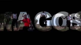 Gambar cover Mfan uMkho - Kuchomelana Amagoso
