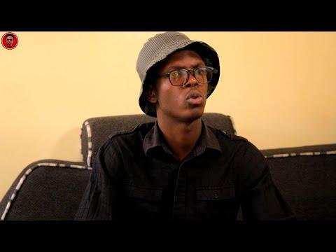 Download NYAXE COMEDY : Umuvie w'umurakare