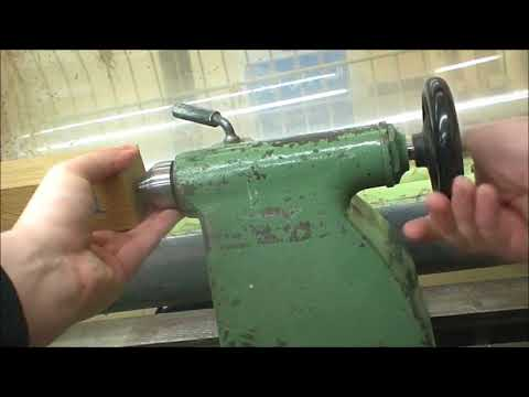Lathe Machine Accident Lawyer - Machineaccident com
