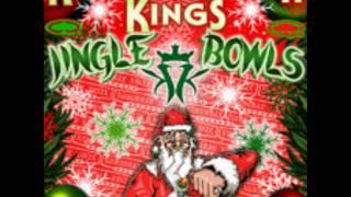 Kottonmouth Kings- Jingle Bowls