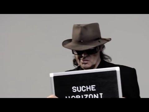 """Jan Sievers  """"Die Suche"""" (offizielles Musikvideo) // Album """"Abgeliebt"""""""