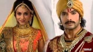 Ajabde & Maharana Pratap New Background Song Male & Female Version