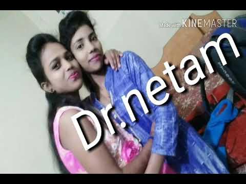 Dashrath Kumar netam